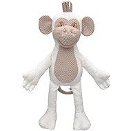 Affe in Herzform 70 cm
