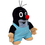 Mole in panties - 70 cm