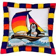 Pillow Mole yachtsman