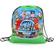Batožk Čtyřlístek - Kids' Backpack