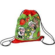 Backpacks and friends - Kids' Backpack