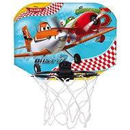 John Basketball gesetzt Flugzeuge, Softball