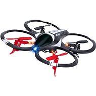 Mac Toys Kvadroptéra 4 kanál - Dron
