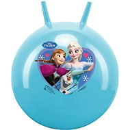 John Hopsadlo Disney Frozen 500mm - Hopsadlo