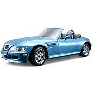 Bburago BMW Roadster 1996