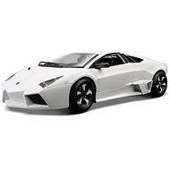 Bburago Lamborghini Reventon - Kovový model