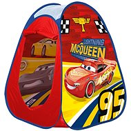 John Pop Up stan Cars 75 x 75 x 90cm - Dětský stan