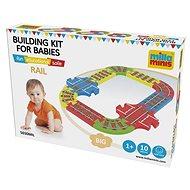Millaminis Large dorms - Building Kit