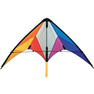 Sport HQ Calypso II Regenbogen - Flugdrachen