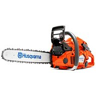 Husqvarna 545 - Chainsaw