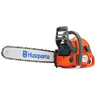 Husqvarna 576 XP AUTOTUNE - Chainsaw