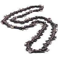 Husqvarna Pilový řetěz 5018404-64