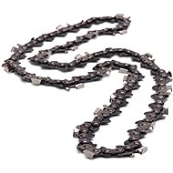 Husqvarna Saw chain 5018414-72 - Chain