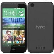 HTC Desire 320 (V01) Matt Grey - Mobilní telefon