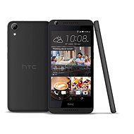 HTC Desire 626 (A32) Dark Grey