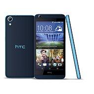 HTC Desire 626 (A32) Blue Lagoon - Mobilní telefon