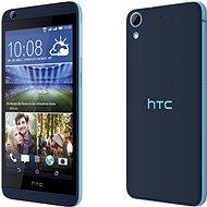 HTC Desire 626G (A32MG) Blue Lagoon Dual SIM