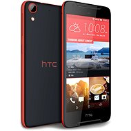 HTC Desire 628 Dual SIM Blue Sunset