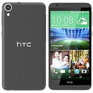 HTC Desire 820 (A51) Matt Grey / Light Grey Trim