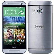 HTC One mini 2 (M8) Gun Metal Grey