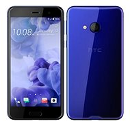 Play For HTC Sapphire Blue
