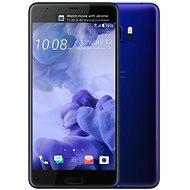 HTC U Ultra Blue Sapphire