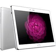 Huawei MediaPad 16 Gigabyte M2 10.0 WiFi Silber