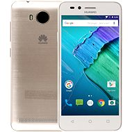 HUAWEI Y3 II Gold - Mobile Phone