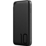 Huawei AP08Q čierna
