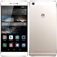 HUAWEI P8 Mystic Champagner