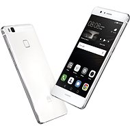 HUAWEI P9 Lite White - Mobile Phone