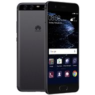 HUAWEI P10 Graphite Black - Handy