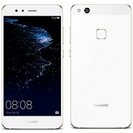 HUAWEI P10 Lite White - Mobile Phone