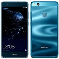HUAWEI P10 Lite Blue - Mobile Phone
