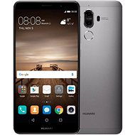HUAWEI Mate 9 Space Gray - Mobile Phone