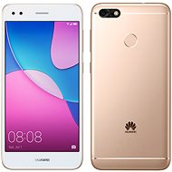 HUAWEI P9 Lite mini Gold - Handy