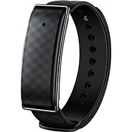 Huawei Colour Band A1 Black