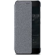 HUAWEI Smart View Cover Light Gray for P10 Plus