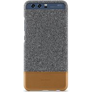 HUAWEI Protective Case Light Gray for P10 Plus