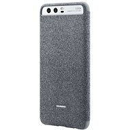 HUAWEI Smart View Cover Light Gray for P10