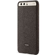 HUAWEI Smart View Cover Brown for P10