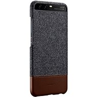 HUAWEI Protective Case Dark Gray for P10