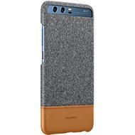 HUAWEI Protective Case Light Gray for P10
