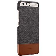 HUAWEI Protective Case Brown for P10