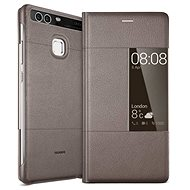 HUAWEI Smart Cover Brown for P9