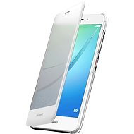 HUAWEI Smart Cover White for Nova - Case