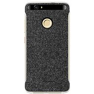 HUAWEI Protective Cover Deep Grey for Nova - Rear Cover