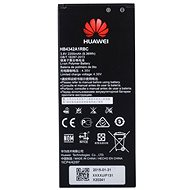 HB4342A1RBC Huawei Baterie 2200mAh Li-Ion (Bulk) - Baterie