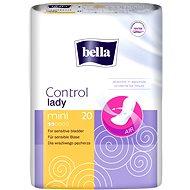 Bella Control Lady Mini (20 ks)