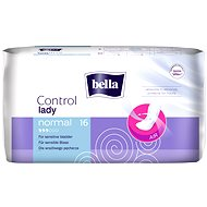 Bella Control Lady Normal (16 ks)